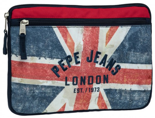 funda tablet pepe jeans 6056851