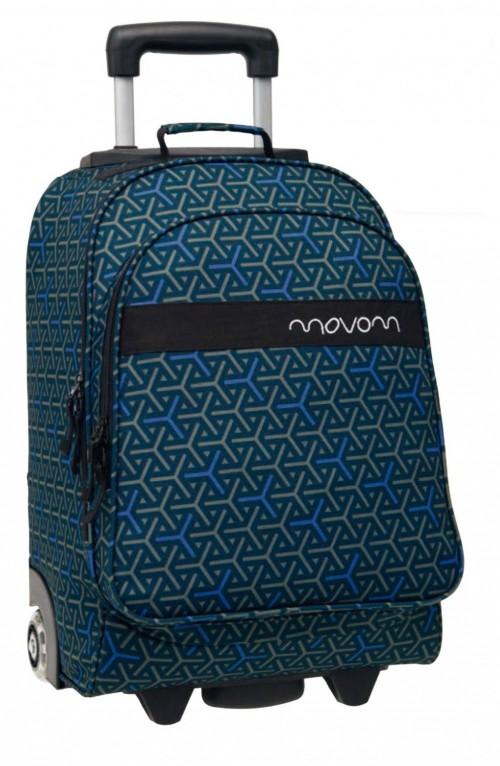 mochila-2-ruedas-movom-7539601