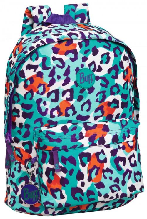 mochila escolar buff 3532301
