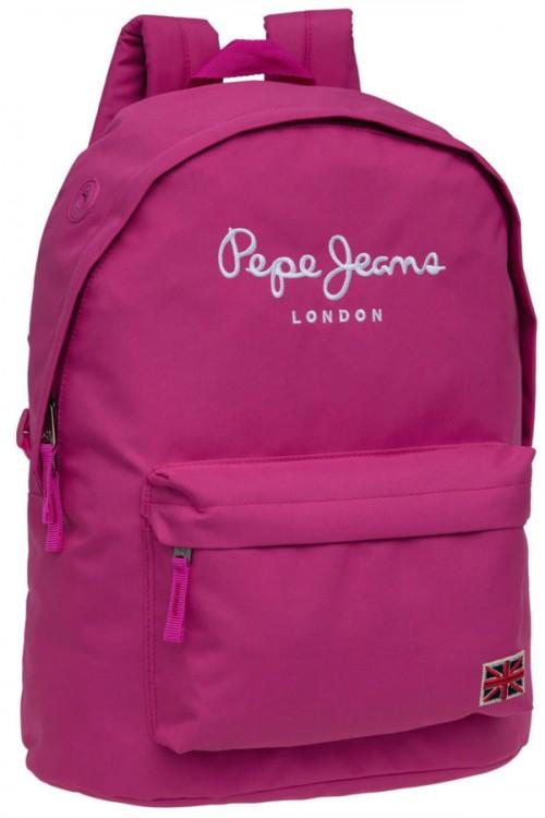 mochila pepe jeans 6012351A  adaptable a carro
