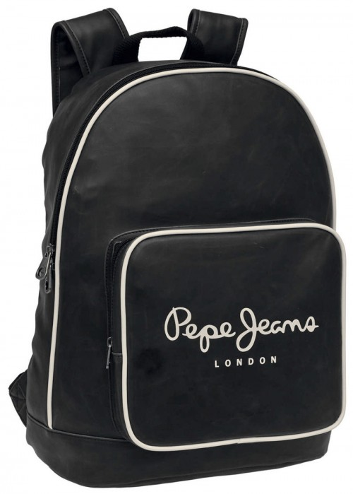 mochila portaordenador pepe jeans 4152301