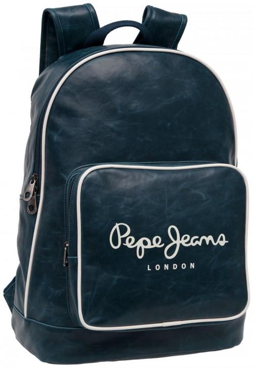 mochila portaordenador pepe jeans  4152302