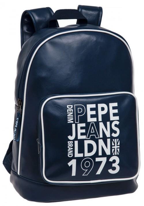 mochila portaordenador pepe jeans  7072351