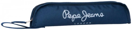 porta flauta pepe jeans 1886701