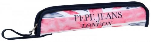porta flauta pepe jeans 1946701