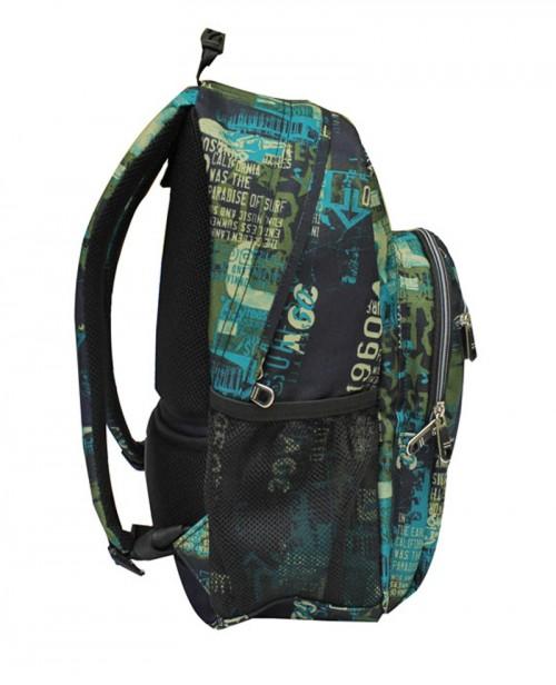 mochila escolar totto acuarela-0UL  lateral