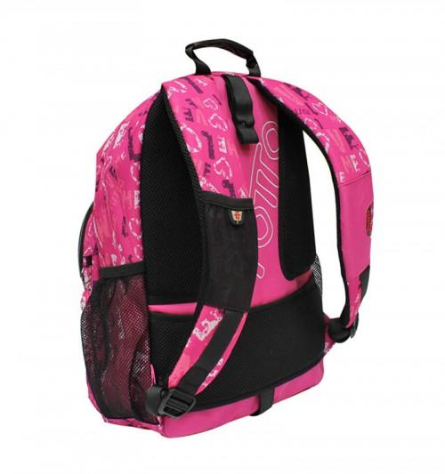 mochila escolar totto acuarela-6PJ   dorsal