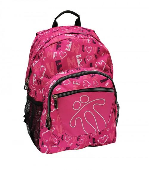 mochila escolar totto acuarela-6PJ