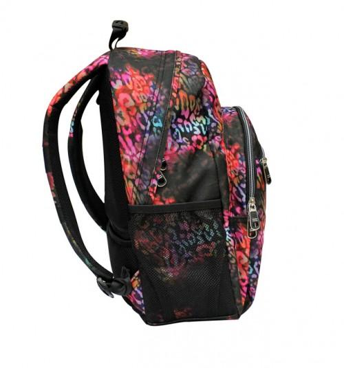 mochila escolar totto acuarela-7NX lateral