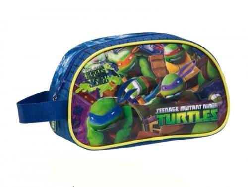 neceser-tortugas-ninja-18344