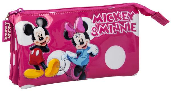 neceser mickey y minnie 2074351