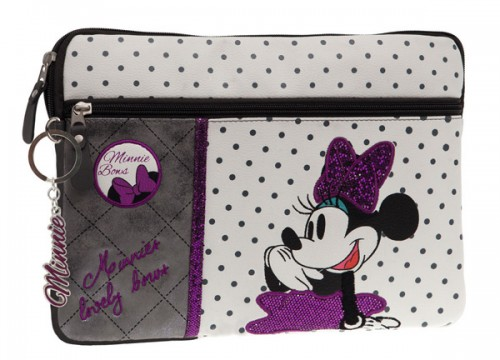 funda tablet  minnie 3086851