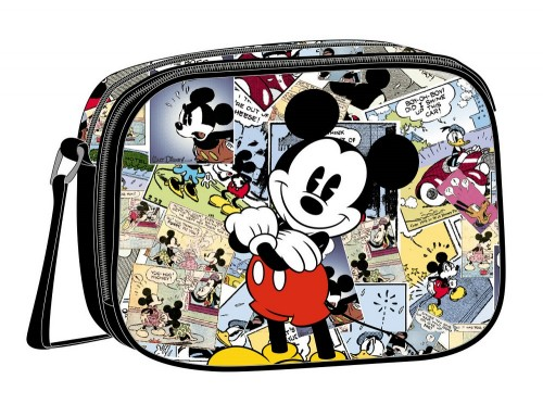 Bandolera Mickey Comic 3235951