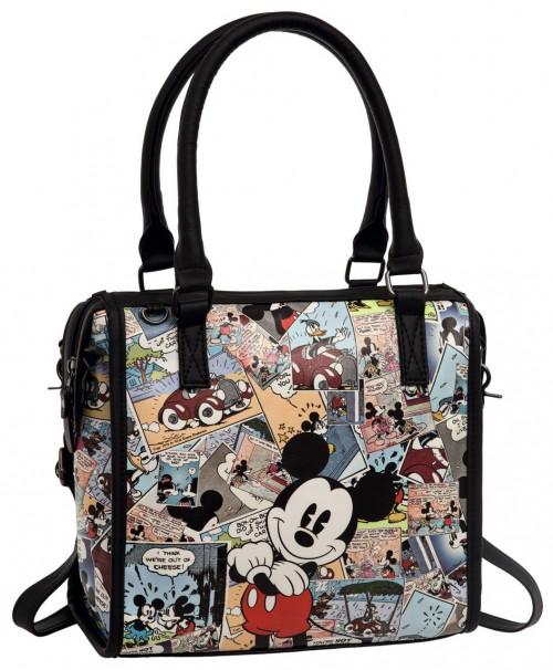 Bolso Mickey Comic 3236651