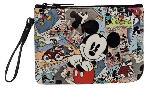 Funda Mini-tablet    Minnie Comic 3234151