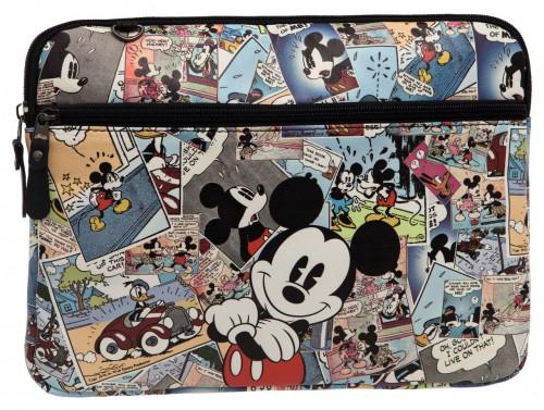 Funda Tablet Mickey Comic 3237951