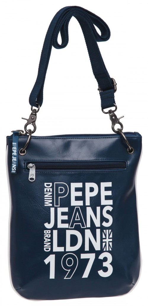bandolera pepe jeans 7075851