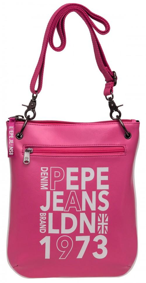 bandolera pepe jeans 7075852