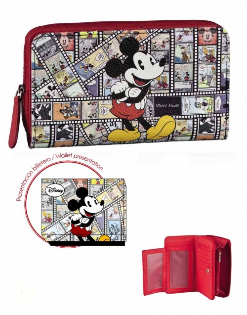 billetero mickey 1488501