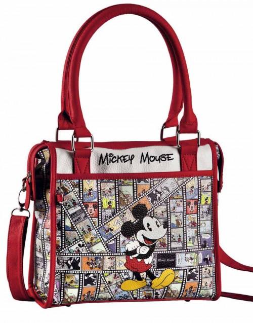 bolso mickey 1487001