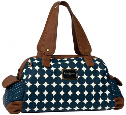 bolso pepe jeans 4127001