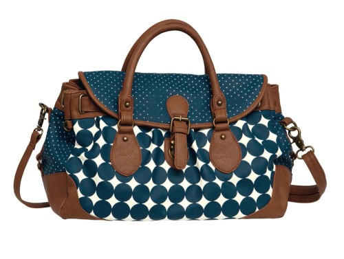 bolso pepe jeans 41271