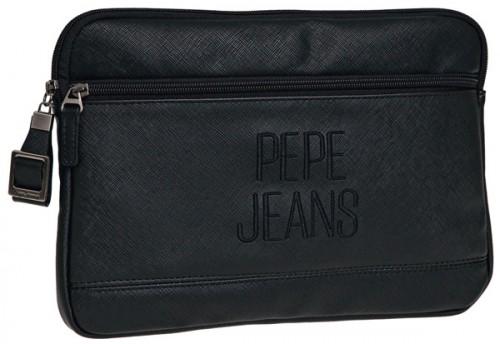 funda tablet pepe jeans 7046951