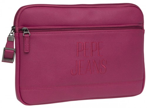 funda tablet pepe jeans 7046952