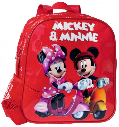 mochla minnie mickey 15321