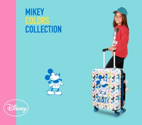 maletas-minnie-blue-mickey-red-y-mickey-colors
