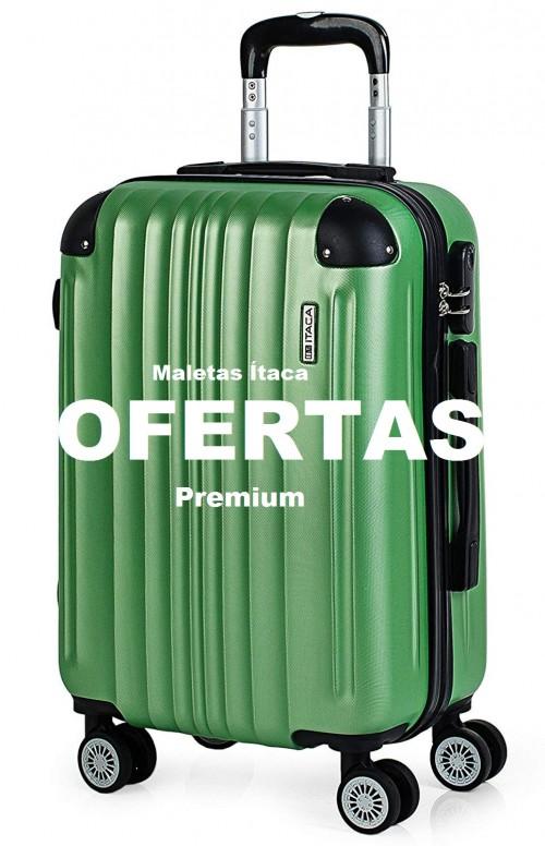 Maletas Itaca - Ofertas Premium