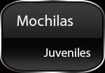 Mochilas Juveniles