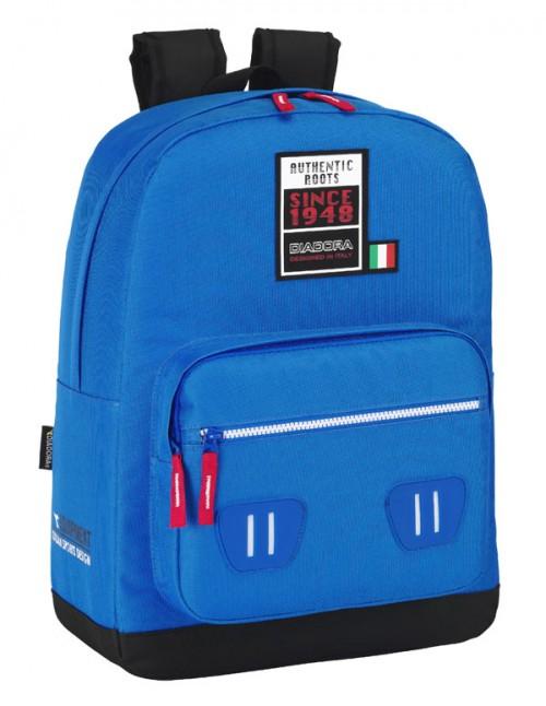 mochila diadora 611519754