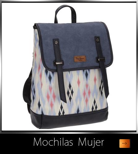 0a7a4f3c6 Mochilas escolares - Maletas Infantiles - Maletas Juveniles - Mochival