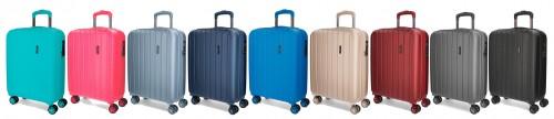 maletas movom wood. mochilas y maletas mochival