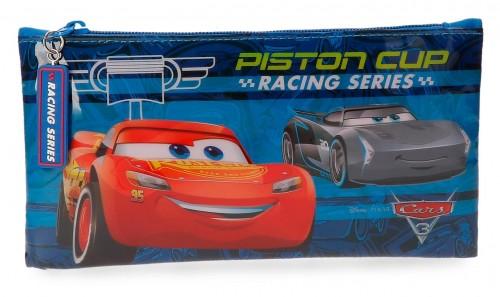 4064061 portatodo cars racing