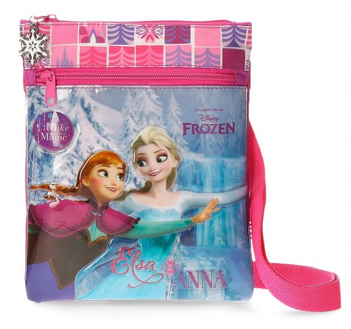 2075561 bandolera frozen magic