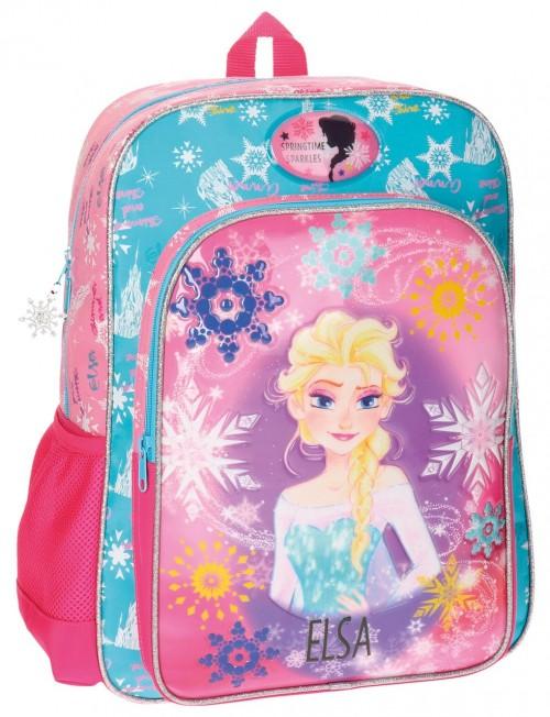 Mochila Adaptable Frozen 40 cm 28523A1