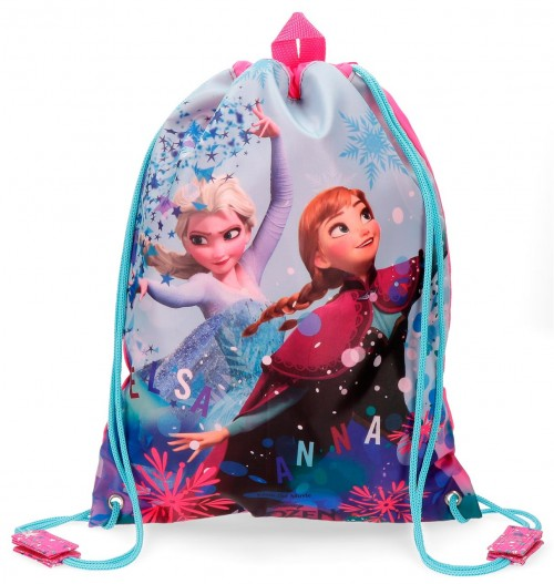 4193861 gym sac frozen star