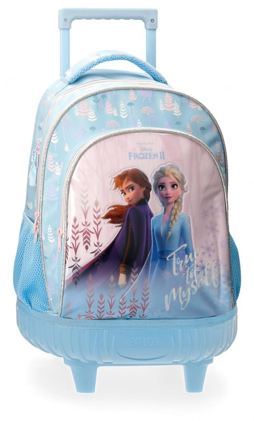 4762961 mochila compacta true to myself frozen