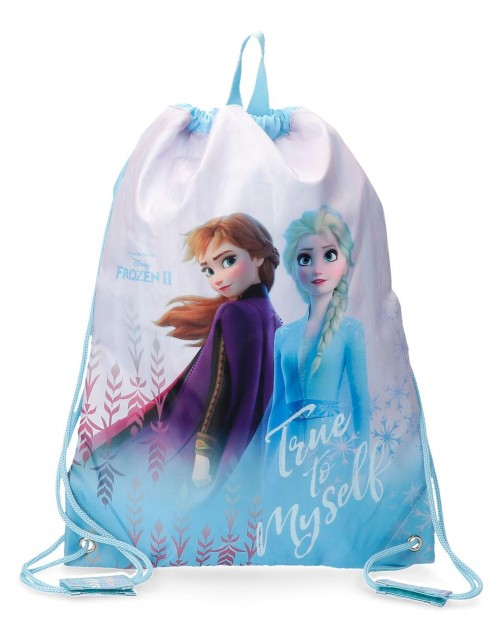 4763861 gym sac true to myself frozen