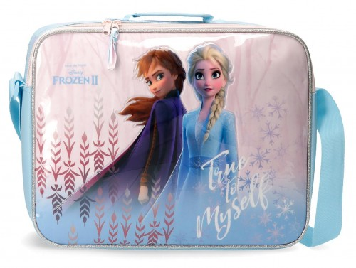 4765361 cartera extraescolar true to myself frozen