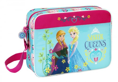 cartera frozen 611515137