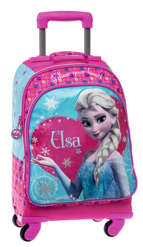 Frozen (película de 2013) - Wikipedia, la enciclopedia libre