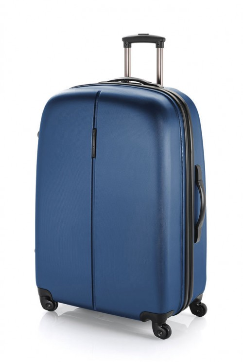 103547003  Maleta Grande  Gabol Paradise azul