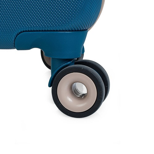 5605002 doble rueda