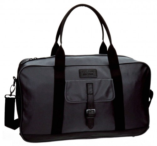 7513251 Bolsa de viaje Pepe Jeans Black Label