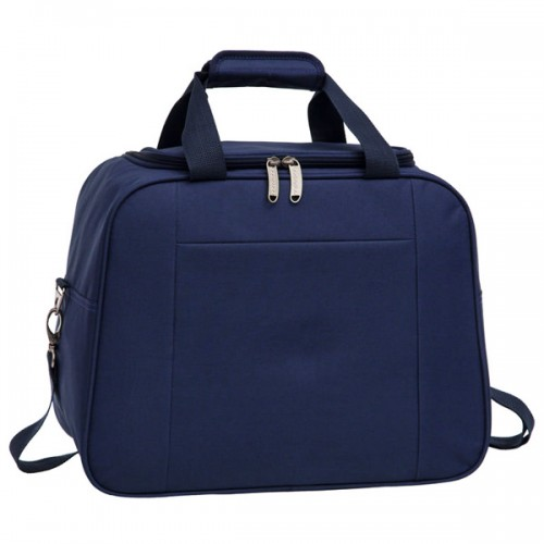 bolsa de viaje movom 5063252 adaptable