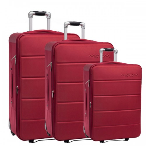juego 3 maletas movom 5069953
