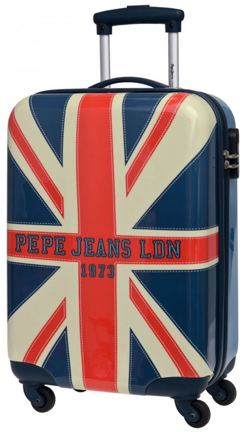 malelta cabina pepe jeans 1930601